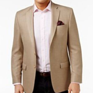Ralph Lauren Men's UltraFlex Stretch Sport Coat